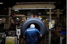 michelin veut fabriquer des pneus avec des mat 233 riaux