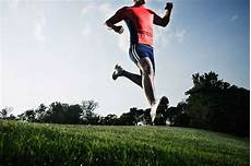 Abnehmen Durch Laufen - heute neu das fit for special im april laufen 5