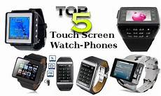 top 5 touch screen watch mobile phones gizbot gizbot news