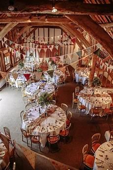 sussex barn wedding by paul fletcher boho weddings uk wedding blog rustic wedding