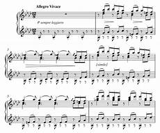 musical composition wikipedia