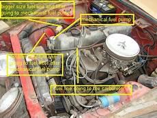 280z fuel filter help mechanical to electric fuel s30 series 240z 260z 280z hybridz
