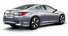 subaru rumors 2020 2020 subaru legacy redesign engine specs and price rumor