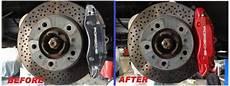 wheel and tyre service specialists autocraze