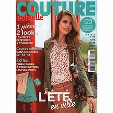 Quel Magazine De Couture Choisir