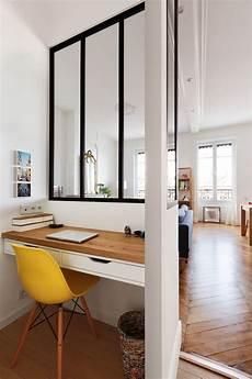 decorateur interieur lyon appartement lyon 3 85 m2 r 233 nov 233 s petit coin bureau
