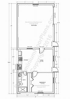 metal pole barn house plans steel buildings click pic for many metal building ideas