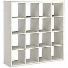 ikea expedit kallax shelving unit bookcase storage home