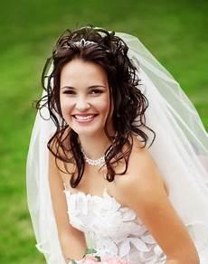 Brautfrisuren Kurzes Haar Ohne Schleier