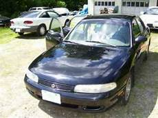 car owners manuals for sale 1995 mazda 626 spare parts catalogs 1995 mazda 626 lx archived freerevs com used cars and trucks for sale free car ad 216286