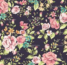 flower wallpaper pattern intannaly just the way i am