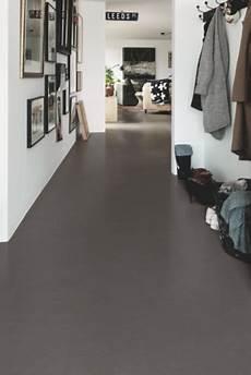 klick vinyl schwarz v2120 40143 pergo vinyl steinoptik premium klick mineral