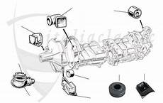 alfa romeo alfetta 1973 1987 haynes service repair manual uk sagin workshop car manuals repair