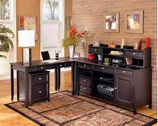 home office furniture miami home office furniture miami decor ideasdecor ideas
