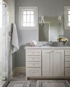 Tranquil Bathroom Ideas Tranquil Master Bathroom Hgtv