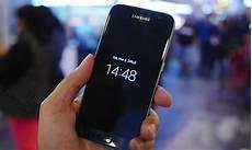 Comment Bloquer Les Messages Texte Sur Samsung Galaxy S7