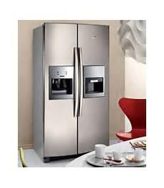 comment choisir votre frigo am 233 ricain conseils et