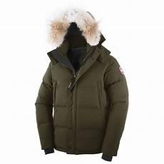 canada goose wyndham parka winter jacket s free uk
