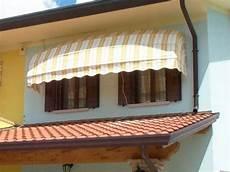 tessuti per tende da sole per esterni i tessuti delle tende da sole per esterni sono tutti