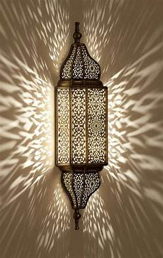 moroccan l moroccan sconce wall sconce traditionel sconce sconce light wall l