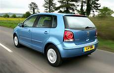 volkswagen polo mk4 typ 9n review problems specs
