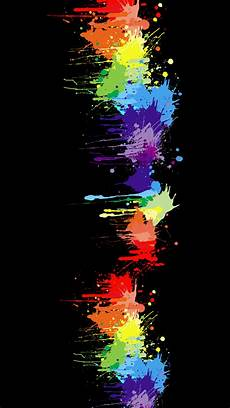 iphone 5s wallpaper hd wallpapershdview hd wallpapers rainbow colors for