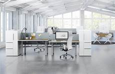 home office furniture jacksonville fl ergonomic office furniture products jacksonville fl with