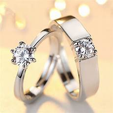 couple wedding rings for men costume jewelry rings