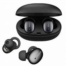 Bluetooth Wireless Earbuds Noise Cancelling Bilateral by 1more E1026bt Tws Bluetooth 5 0 Earphone Hifi Aac