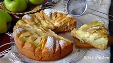 torta di mele e crema pasticcera fatto in casa da benedetta torta di mele e crema pasticcera rita s kitchen