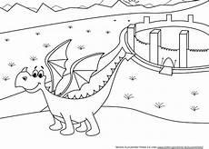 Malvorlagen Kinder Pdf Harry Potter Malvorlagen Kinder Pdf Harry Potter Kinder Zeichnen Und