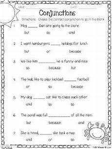 reading and writing numbers worksheet year 1 21265 1st grade 2nd grade 3rd grade reading writing worksheets conjunctions conjunctions