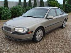 how can i learn about cars 2001 volvo s80 instrument cluster 10 best volvo workshop service repair manual download images volvo vehicles volvo cars