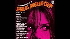 le grand orchestre de paul mauriat 1970