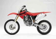 honda cr 85 r pics specs and list of seriess by year