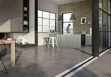 pavimenti in ceramica per interni pavimenti per interni ed esterni le collezioni marazzi