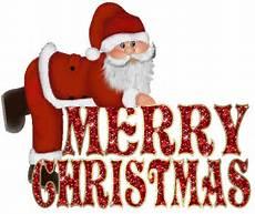 merry christmas and happy new year bluesyemre