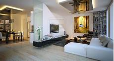 20 Terrific Living 20 terrific living rooms daily home decorations