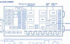 2004 ford e 350 fuse box diagram ford f350 deisel 2004 fuse box block circuit breaker diagram carfusebox