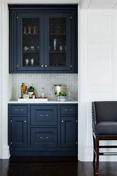 most popular cabinet paint colors blue kitchen cabinets home kitchens kitchen remodel