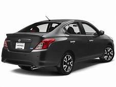 Versa 2020 Versiones Y Precios  Nissan 2019 Cars
