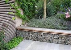 Hangmauern Terrassierung Garten B 228 Nke Garten Und