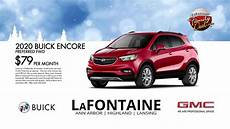 lafontaine cadillac buick gmc inc lafontaine motors wallpaperall