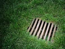 Regenwasserversickerung Im Garten - regenwasserversickerung im garten 187 die optionen