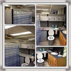 bathroom prank ideas office pranks bathroom cubicle cubicle humor office birthday office cubicle