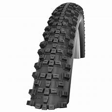 schwalbe smart sam performance mtb wired tire 27 5 inch