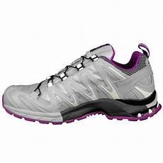 salomon xa pro 3d ultra 2 gtx womens trail running shoes