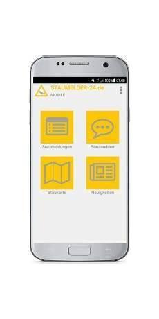 staumeldung a 9 ᐅ staumelder mobile kostenlose app f 252 r staumeldungen