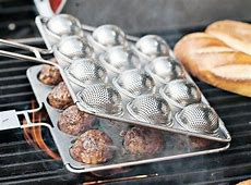 Skewer Station: The Dumbest In Grilling Tools   HuffPost