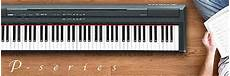 yamaha p45 88 note digital piano only 539 at revolution